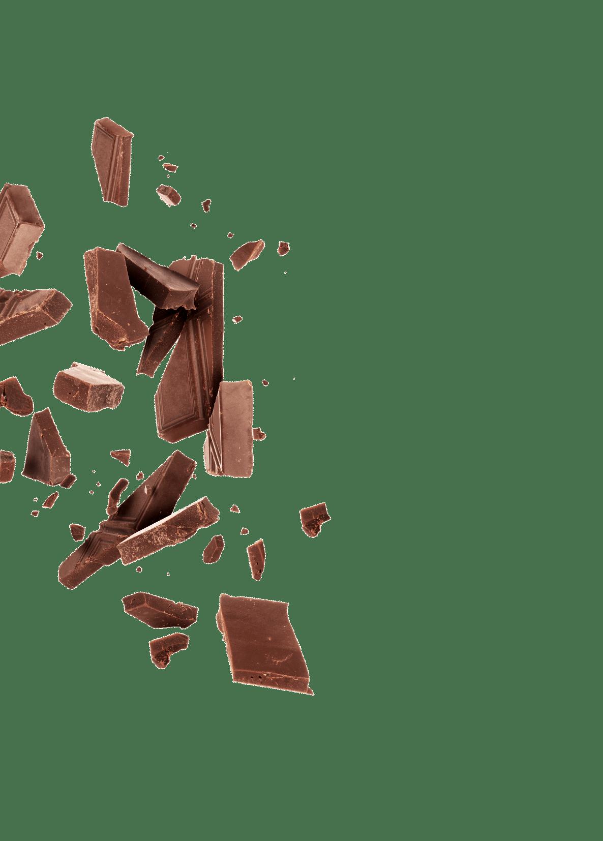 שוקולד2